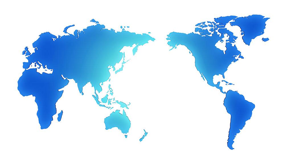 国際事業部